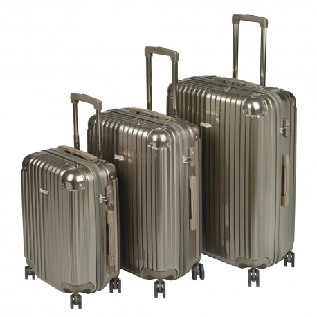 Valise or